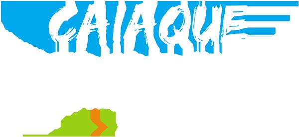 banner-caiaque-2