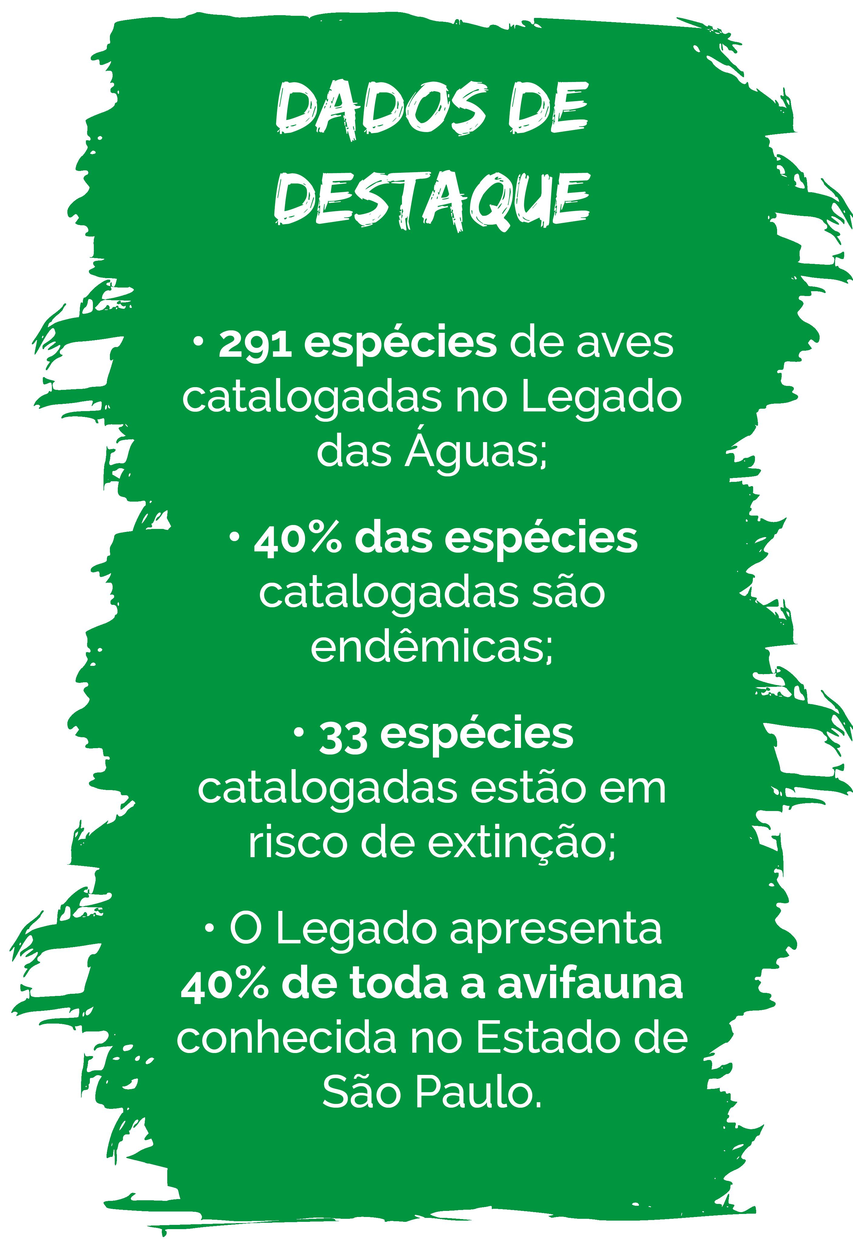 dados-fauna2