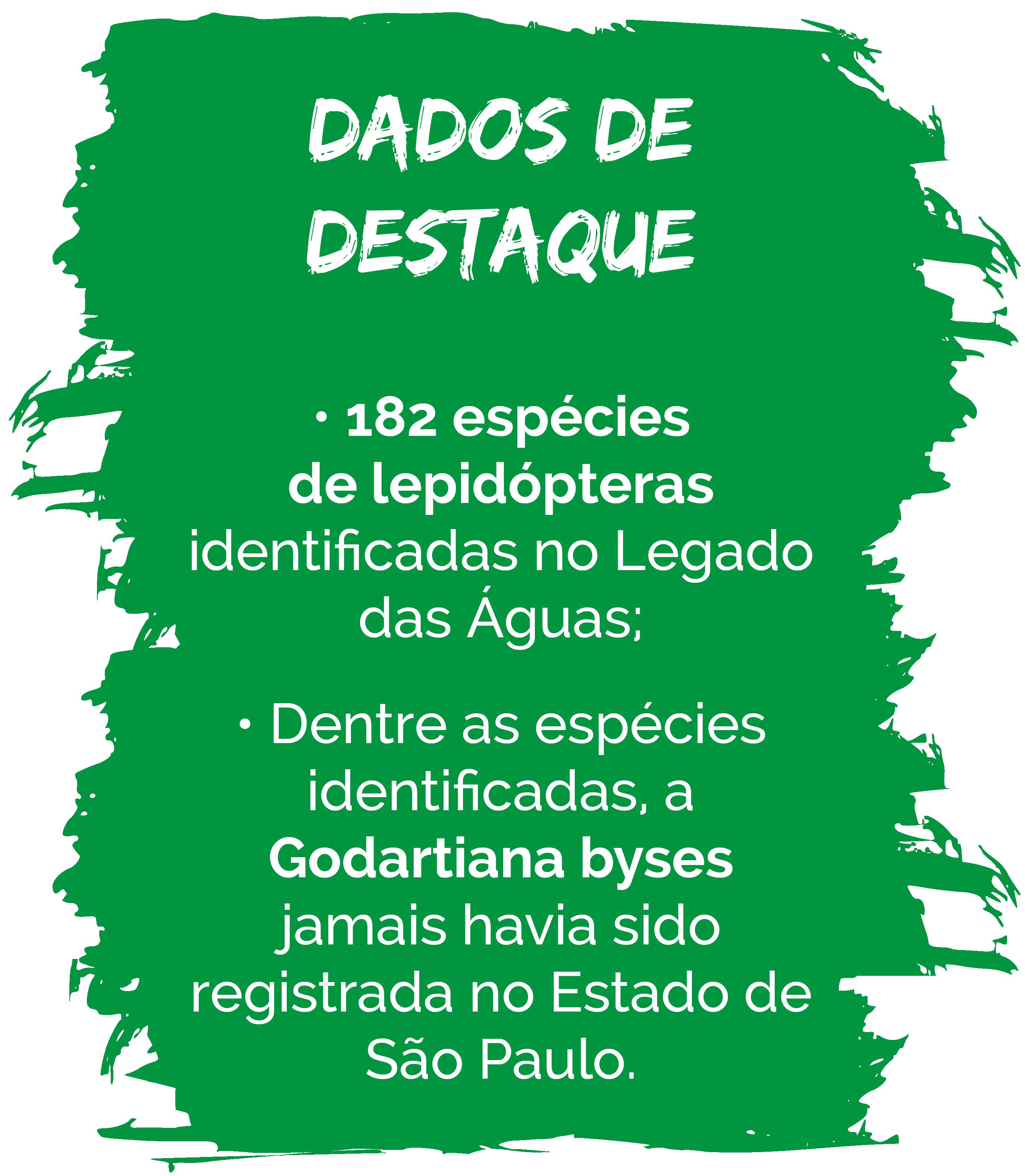dados-fauna5