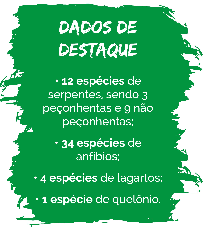 dados-fauna6