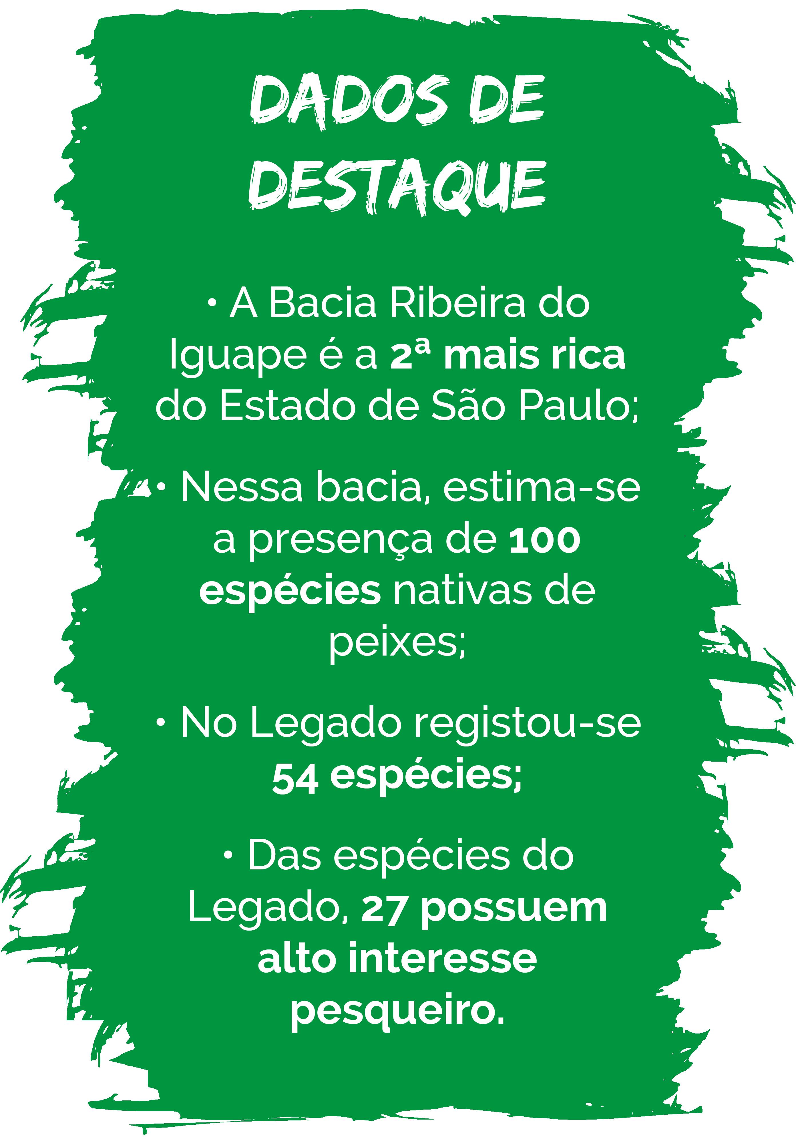 dados-fauna7