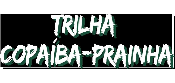 trilha_copaiba_prainha_titulo_4
