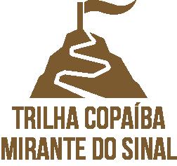 icone_trilha_copaiba_mirante_do_sinal