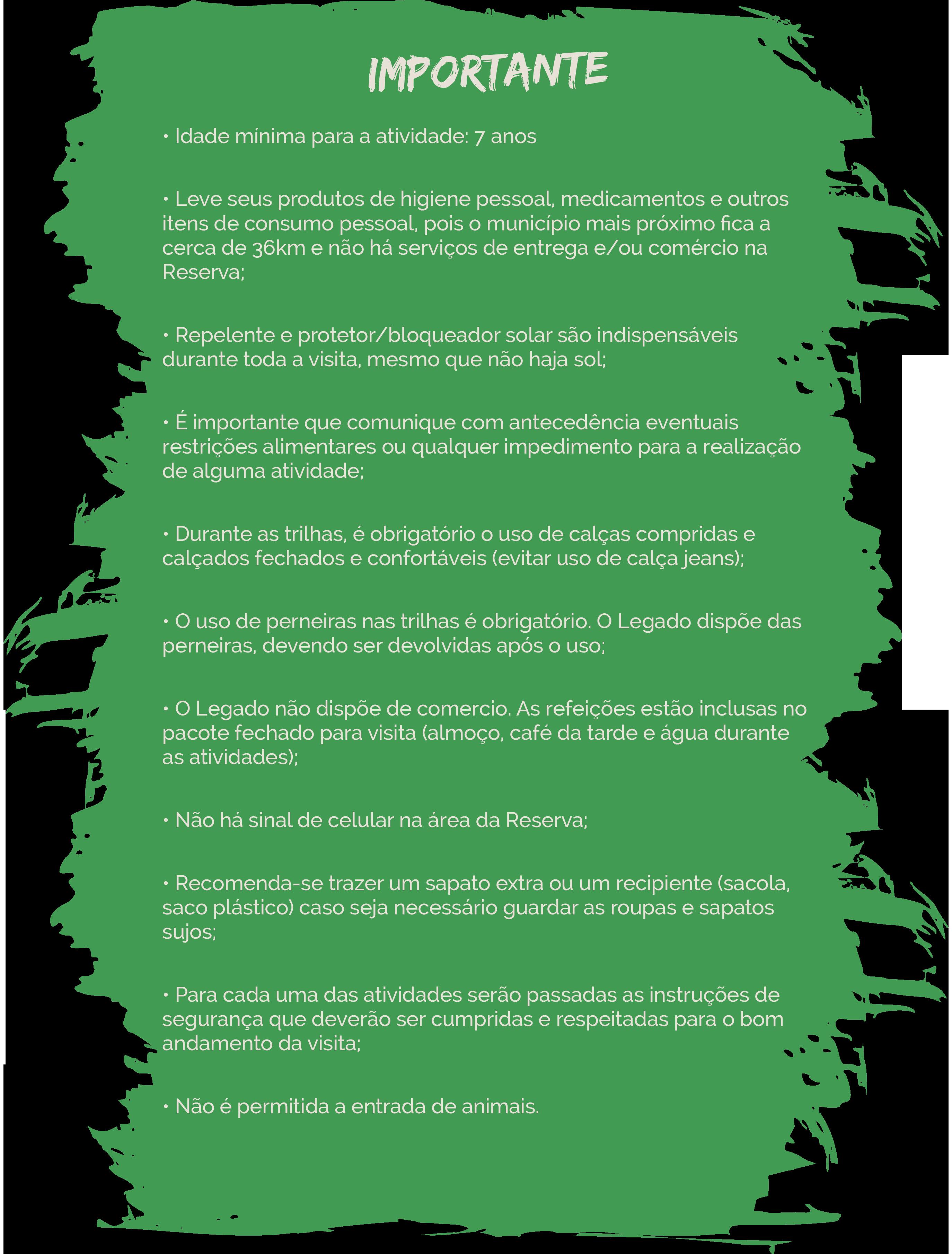 imporante-trilhacopaibamirantesinal
