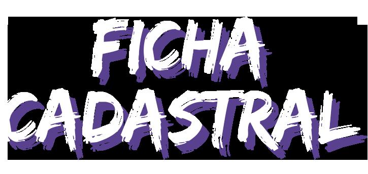 titulo_do_site_ficha_cadastral