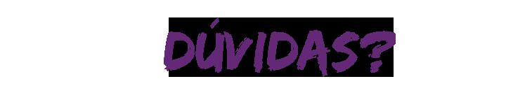 duvidas_legado_experience