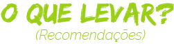 oque_levar_recomendacoes
