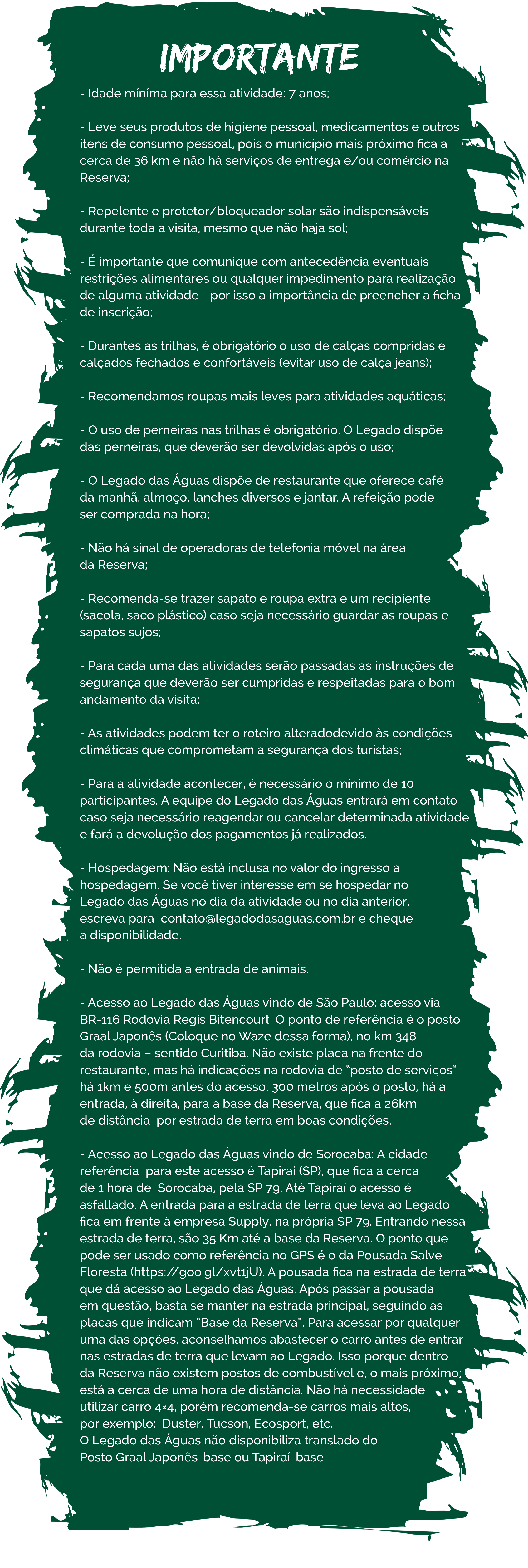 legado_importante_copaiba_prainha