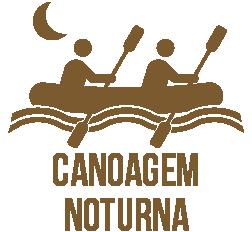 cone_canoagemnoturna