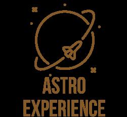 icone_astroexperience1