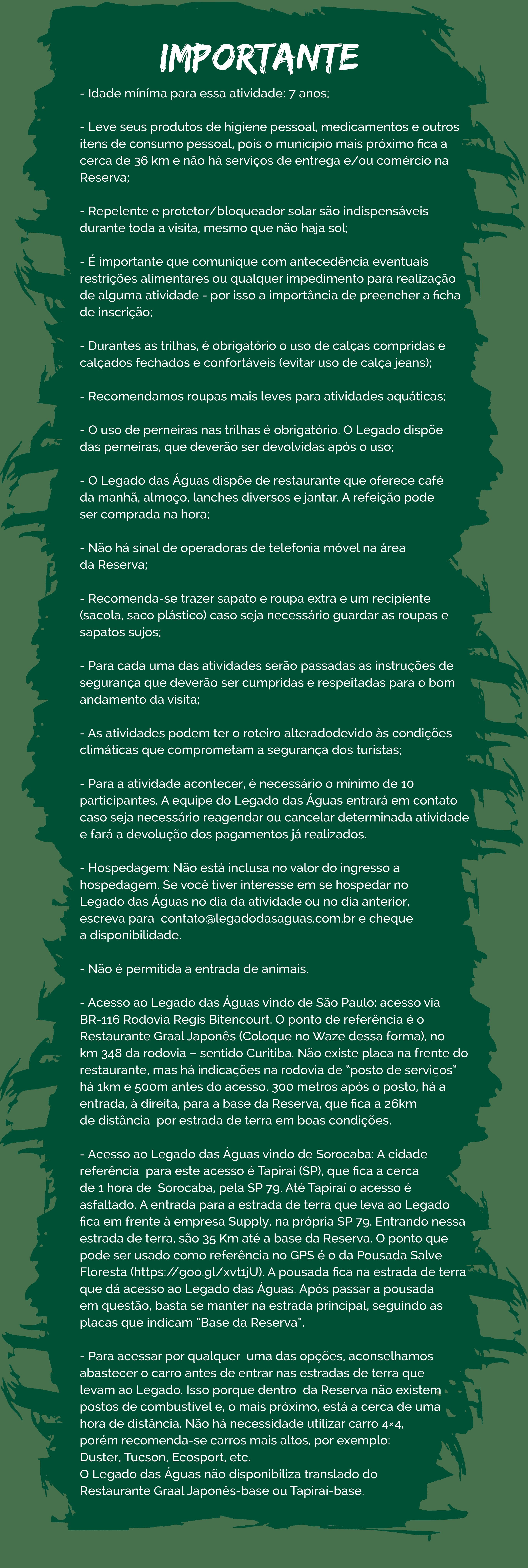 imp_copabaprainha-min
