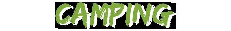camping_verde