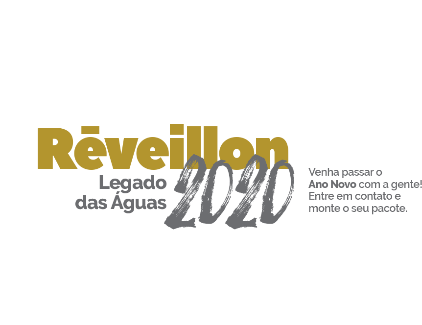reveillon-txt