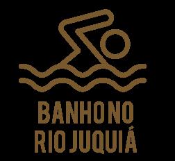 icone-banho-no-rio-juquia