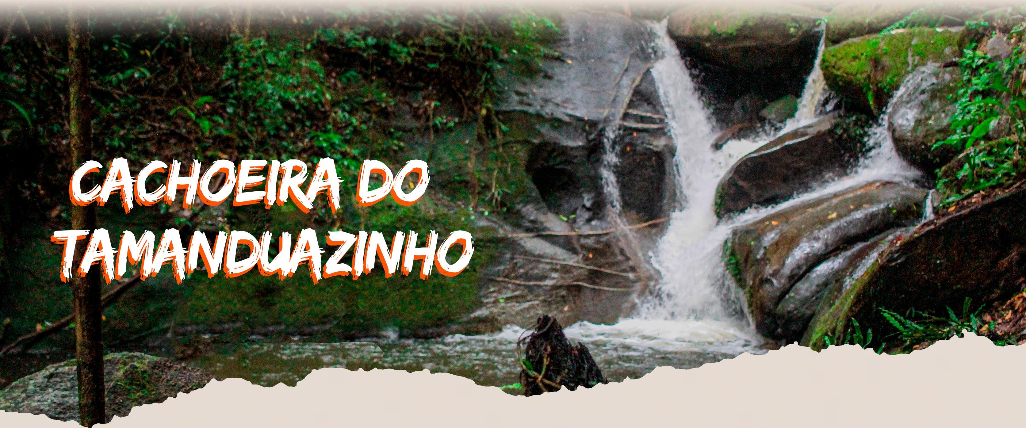 banner_cachoeira-tamanduazinho_legado