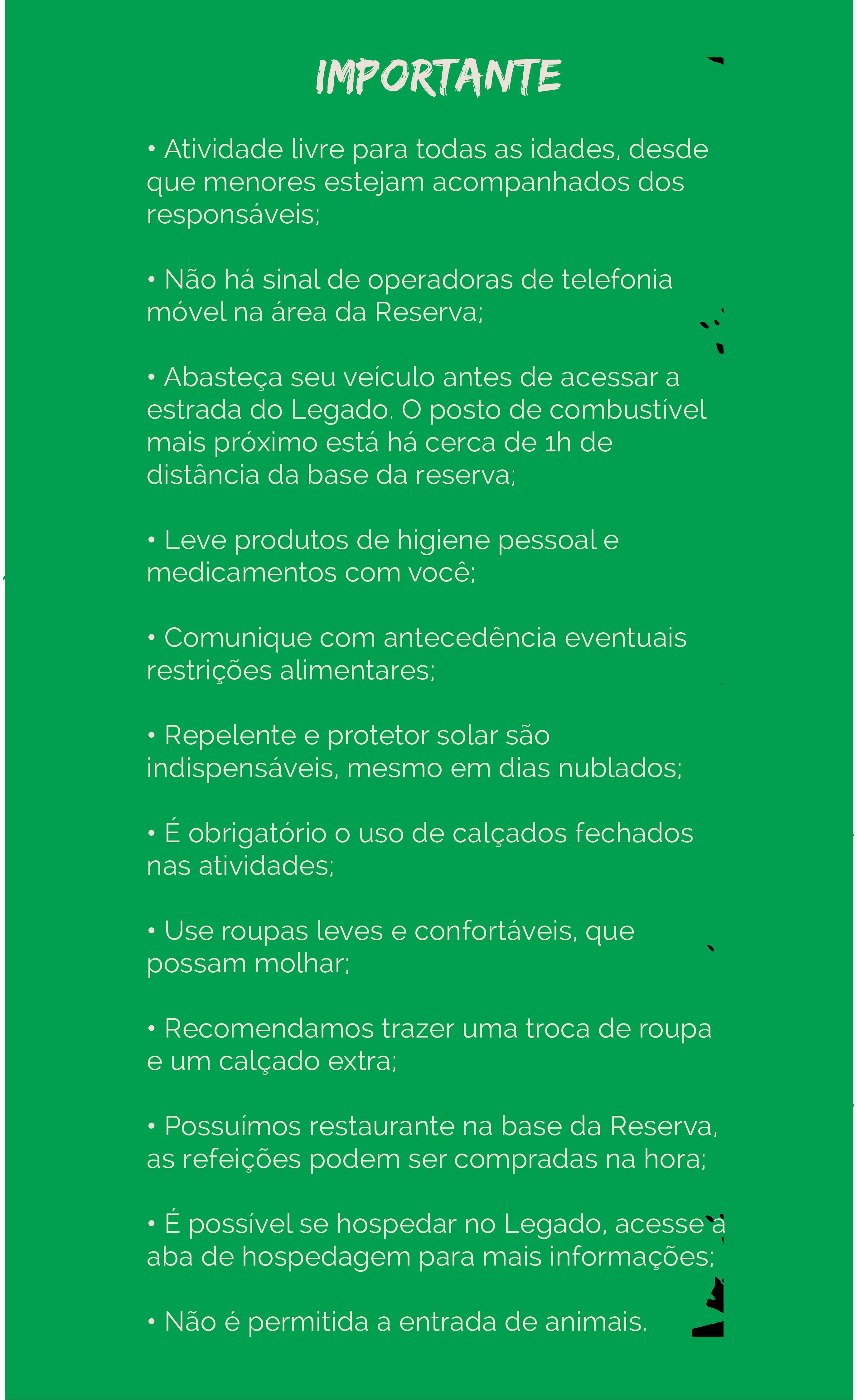 banner_cachoeiradotamanduazinho