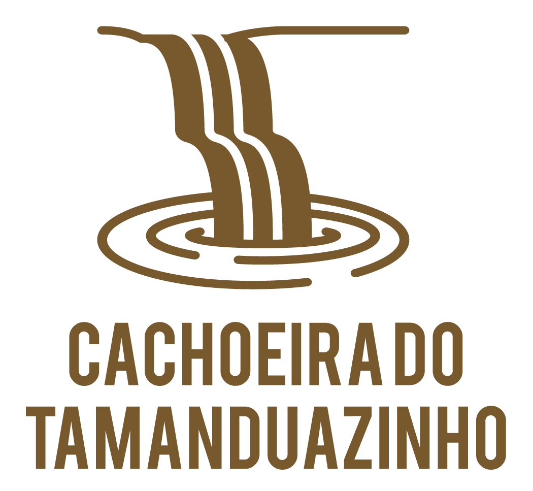 cachoeira_tamanduazinho-01-01