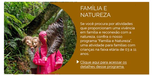 01_educacao-ambiental_legado