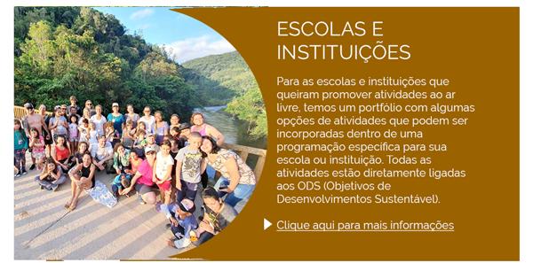 02_educacao-ambiental_legado