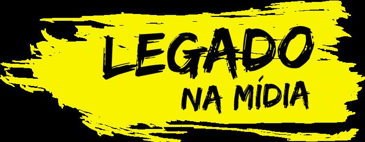legado-na-midia-2