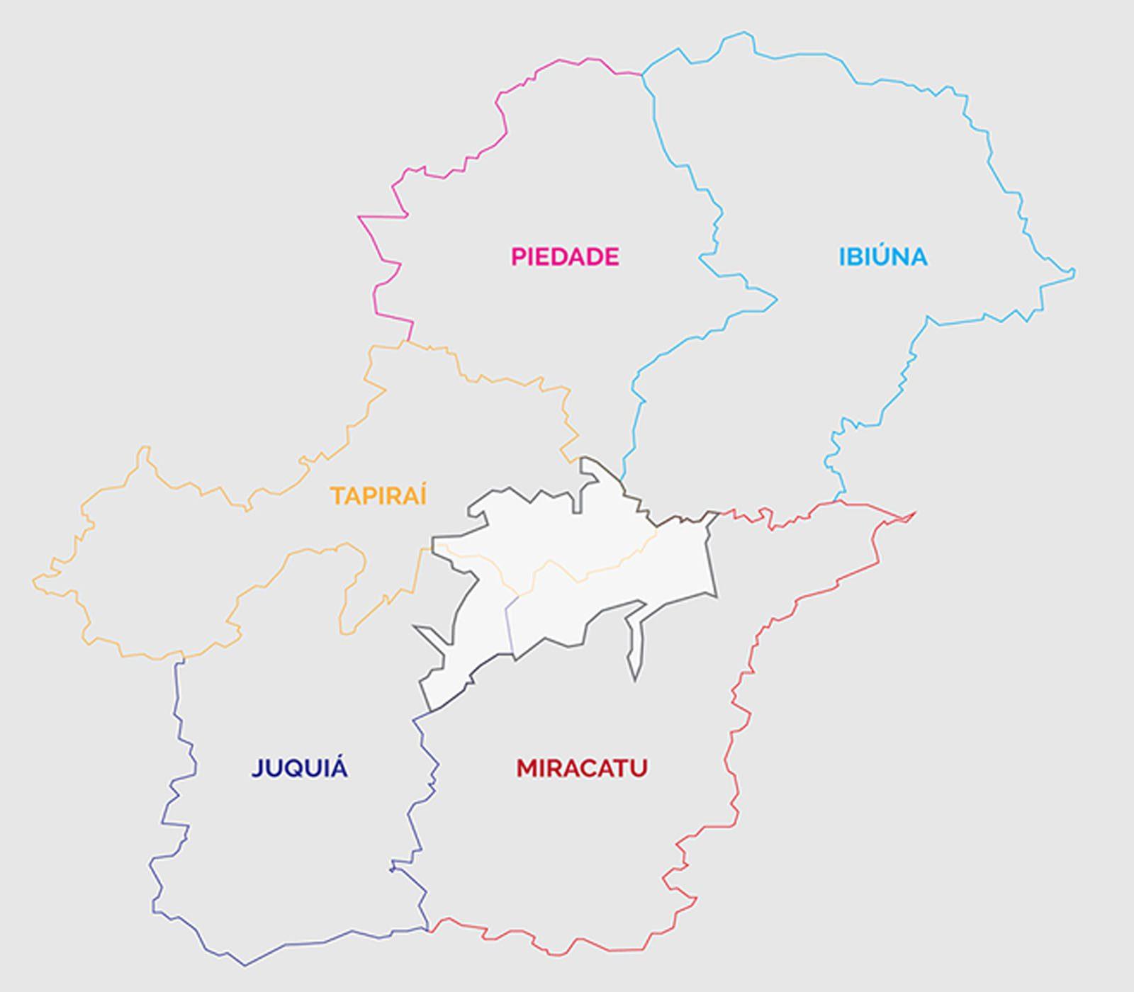 mapa_legado_site_1600x1400