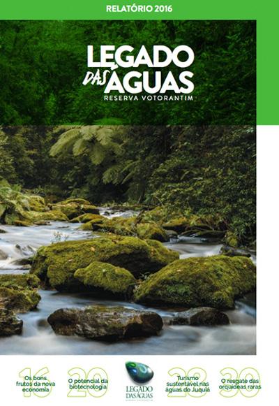 capa-relatorio-2106-br