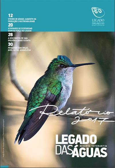 capa-relatorio-2107-br