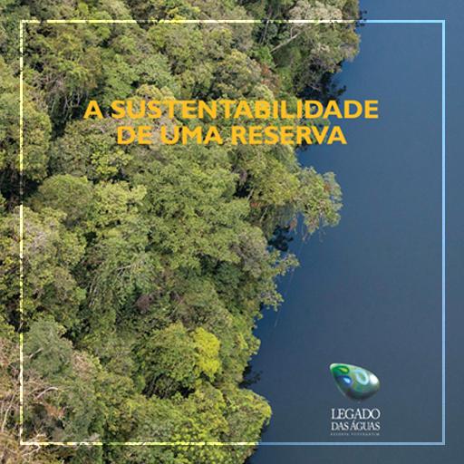 capa-sustentabilidade-reserva